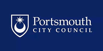 Portsmouth City Council are inviting you to tell them about pharmacy services in your area