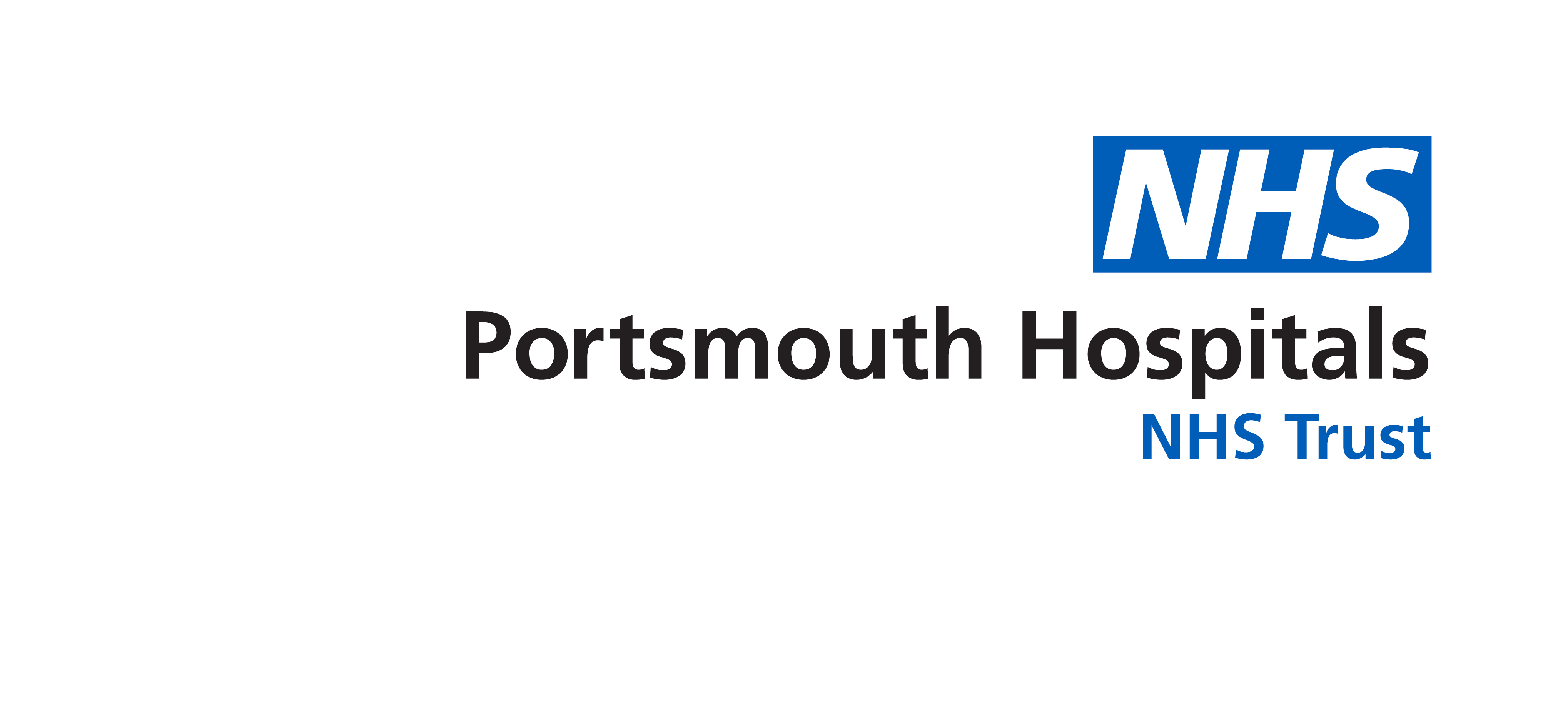 Portsmouth Hospitals NHS Trust Quality Accounts 2018/19
