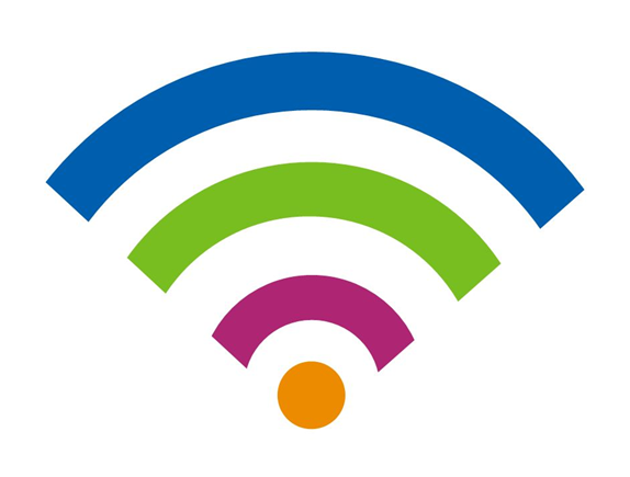 New Wi-Fi services for patients, staff and public