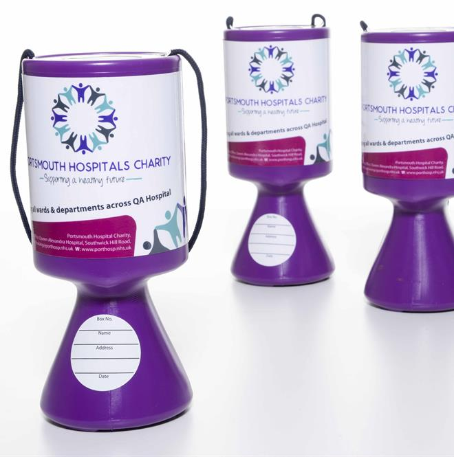 Portsmouth Hospitals Charity WEB 010