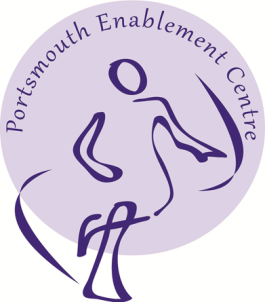 Portsmouth Enablement Centre